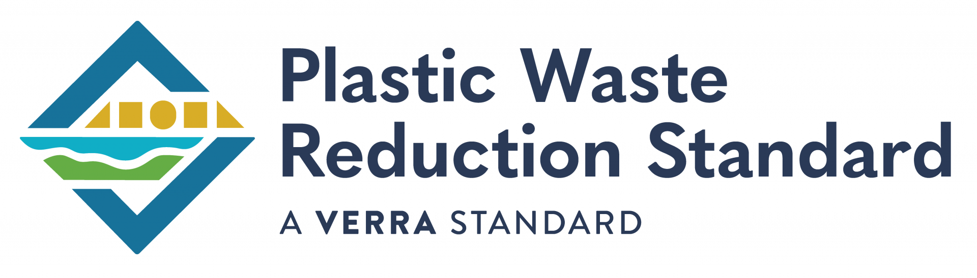 Plastic Waste Reduction Standard