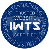 IWTS trust standard