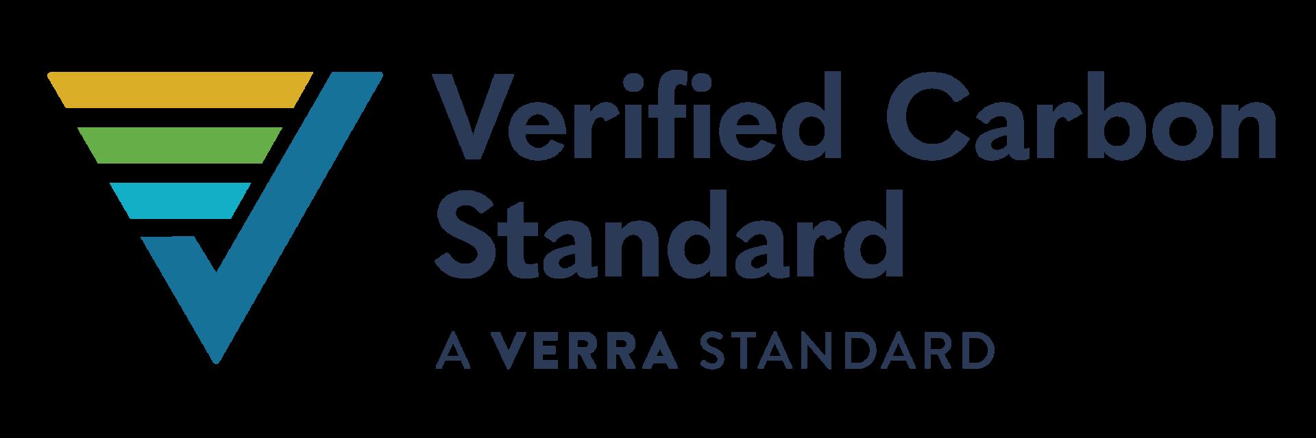 Verified Carbon Standard